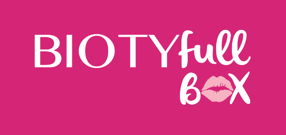 biotyfullbox_logo_makeupbyazadig