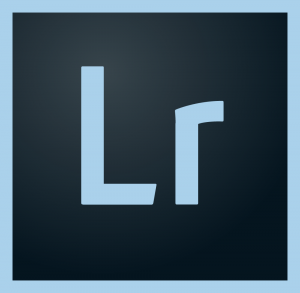 lightroom-cc-logo-makeupbyazadig