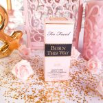 makeupbyazadig-too-faced-fond-de-teint-born-this-way-blog-pink
