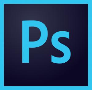 photoshop-cc-logo-makeupbyazadig