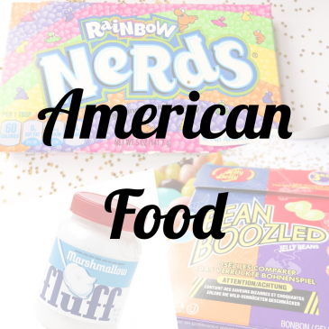 american-makeupbyazadig-food-love---copie