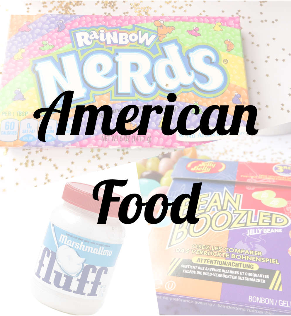 american-makeupbyazadig-food-love---copie