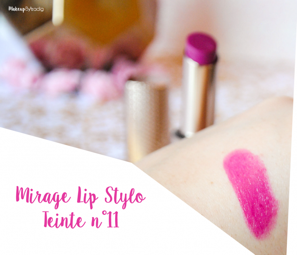 swatch-mirage-lip-style-teinte-11---kiko-cosmetics---makeupbyzadig