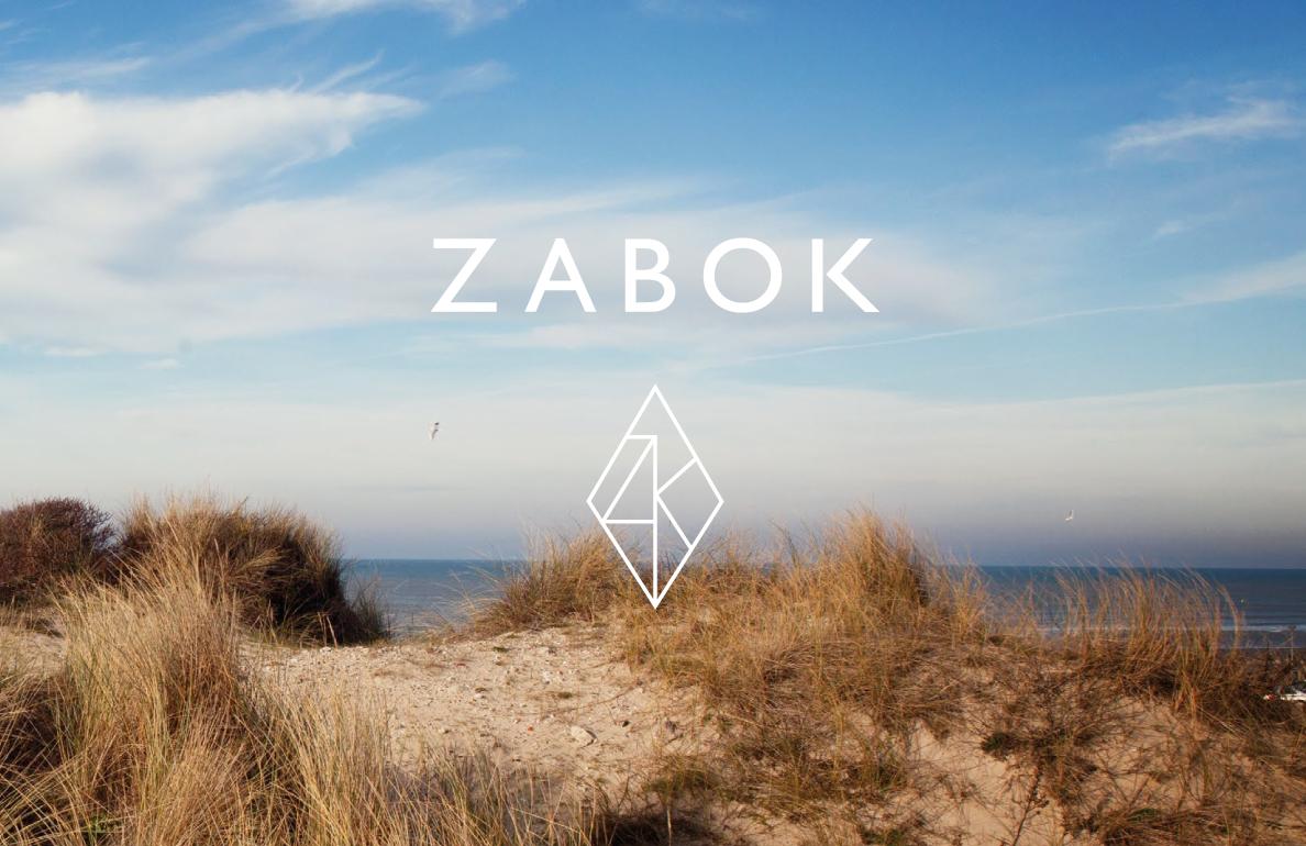 Zabok-logo