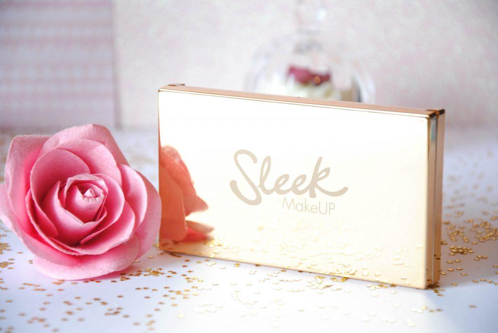 miroir_makeupbyazadig_ sleek_palette_solstice