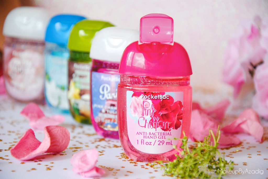 gel-antibacterien-bathandbodyworks-bath&bodyworks-makeupbyazadig-france-thebeautyst- bouchon