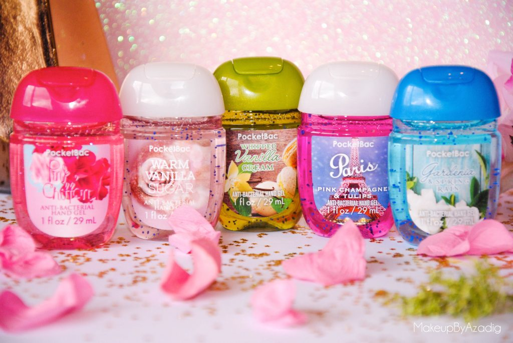 gel-antibacterien-bathandbodyworks-bath&bodyworks-makeupbyazadig-france-thebeautyst- dream