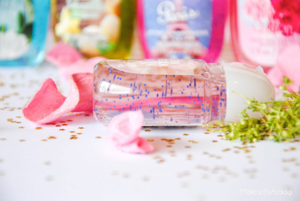 gel-antibacterien-bathandbodyworks-bath&bodyworks-makeupbyazadig-france-thebeautyst- emolientes