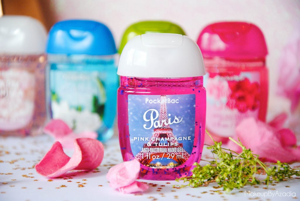 gel-antibacterien-bathandbodyworks-bath&bodyworks-makeupbyazadig-france-thebeautyst- paris