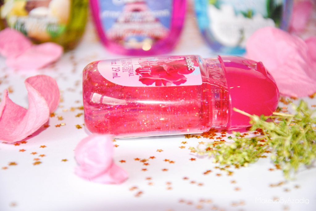 gel-antibacterien-bathandbodyworks-bath&bodyworks-makeupbyazadig-france-thebeautyst- sparkling