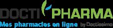 logo-doctipharma-makeupbyazadig