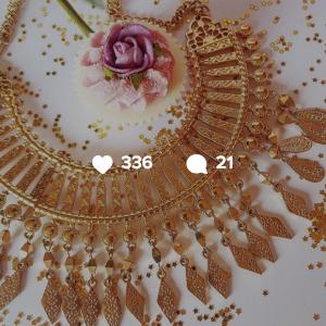 makeupbyazadig compte instagram