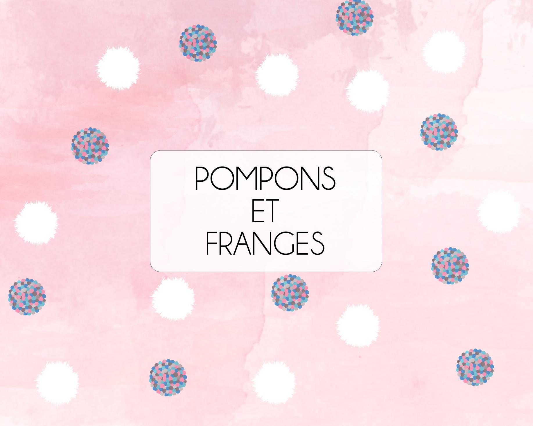 pompons-et-franges-miniature-