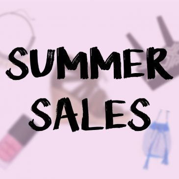 summer-sales-makeupbyazadig