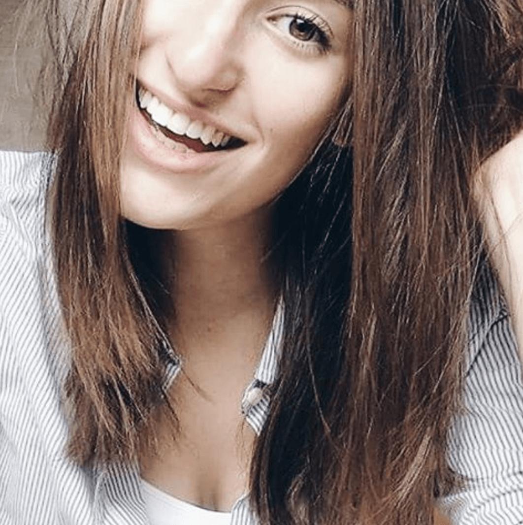 c_amiee - makeupbyazadig - smile