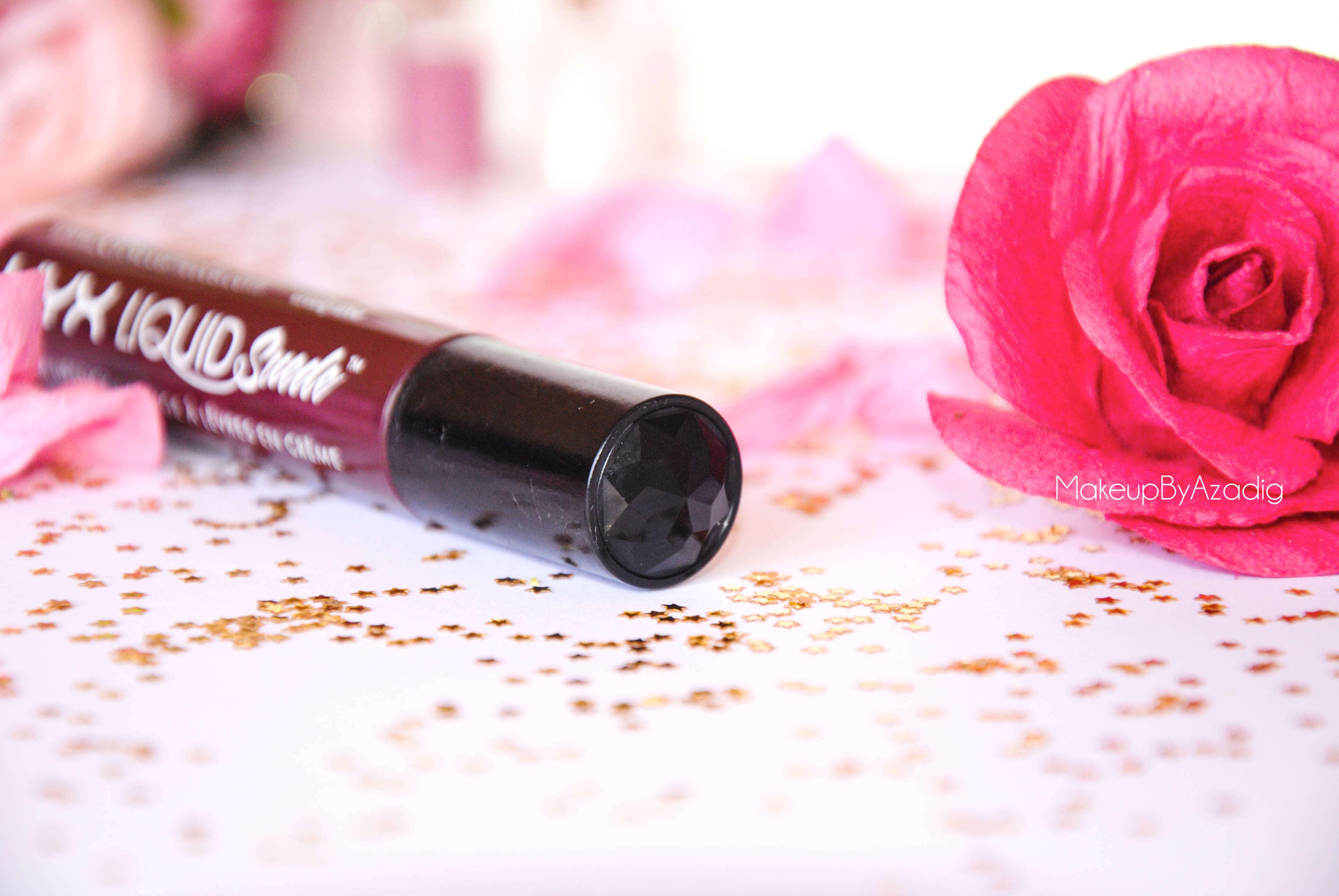 liquid suede-makeupbyazadig-swatch-nyx-cosmetics-pink lust-sway-stone fox-soft spoken-orange cunty-sandstorm-amethyst-lipstick-sway-cherry skies-vintage-diamant