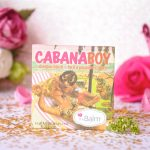 cabanaboy-the balm-blush rose fonce-monoprix-beaute privee-the beautyst-makeupbyazadig-miniature