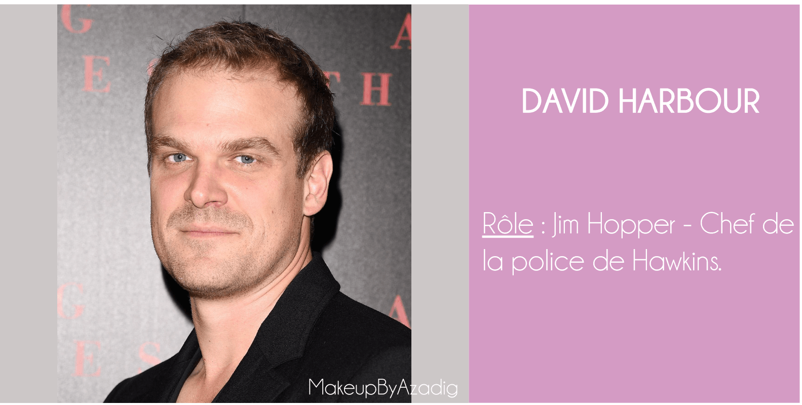 david-harbour-makeupbyazadig-stranger things-netflix-serie
