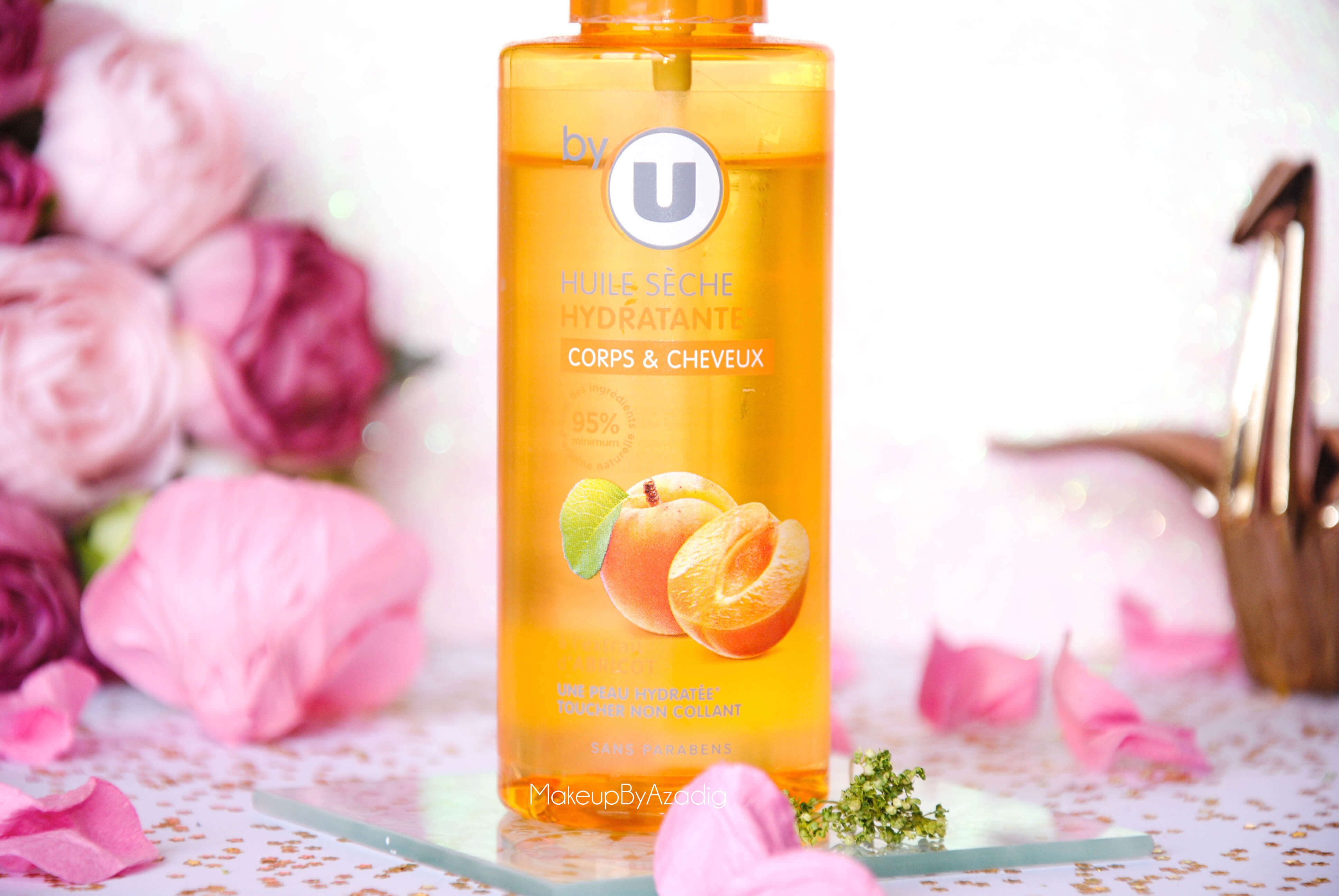 makeupbyazadig-cellublue-ventouse anti cellulite-avis-huile