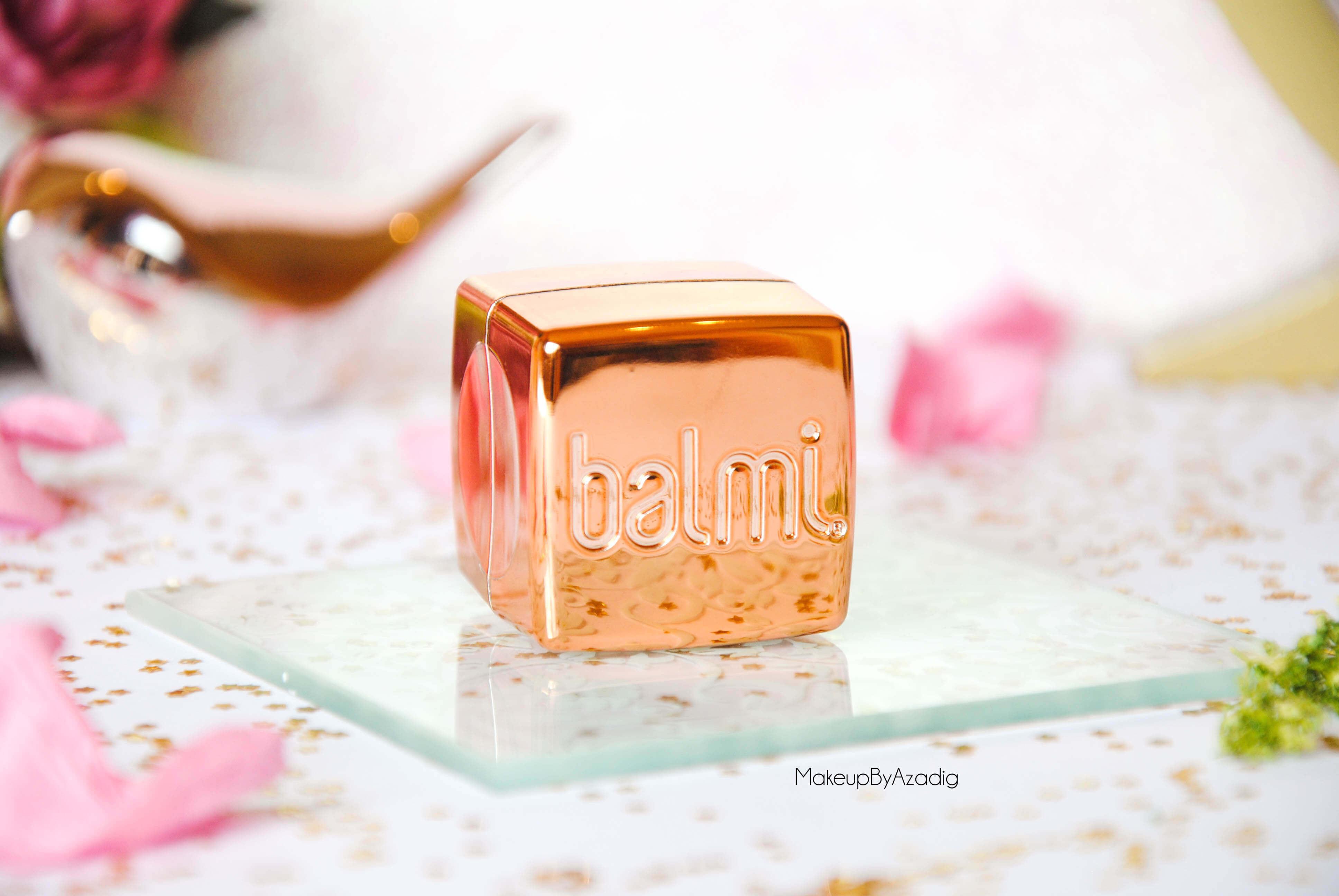 makeupbyazadig-baume-levres-balmi-roseberry-menthe-coco-fraise-beaute-privee-revue-review-troyes-dijon-flop
