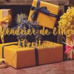 makeupbyazadig-calendar-blog-troyes-loveloccitane-calendrier-de-lavent-loccitane-decembre-cadeaux-pivoine-flora