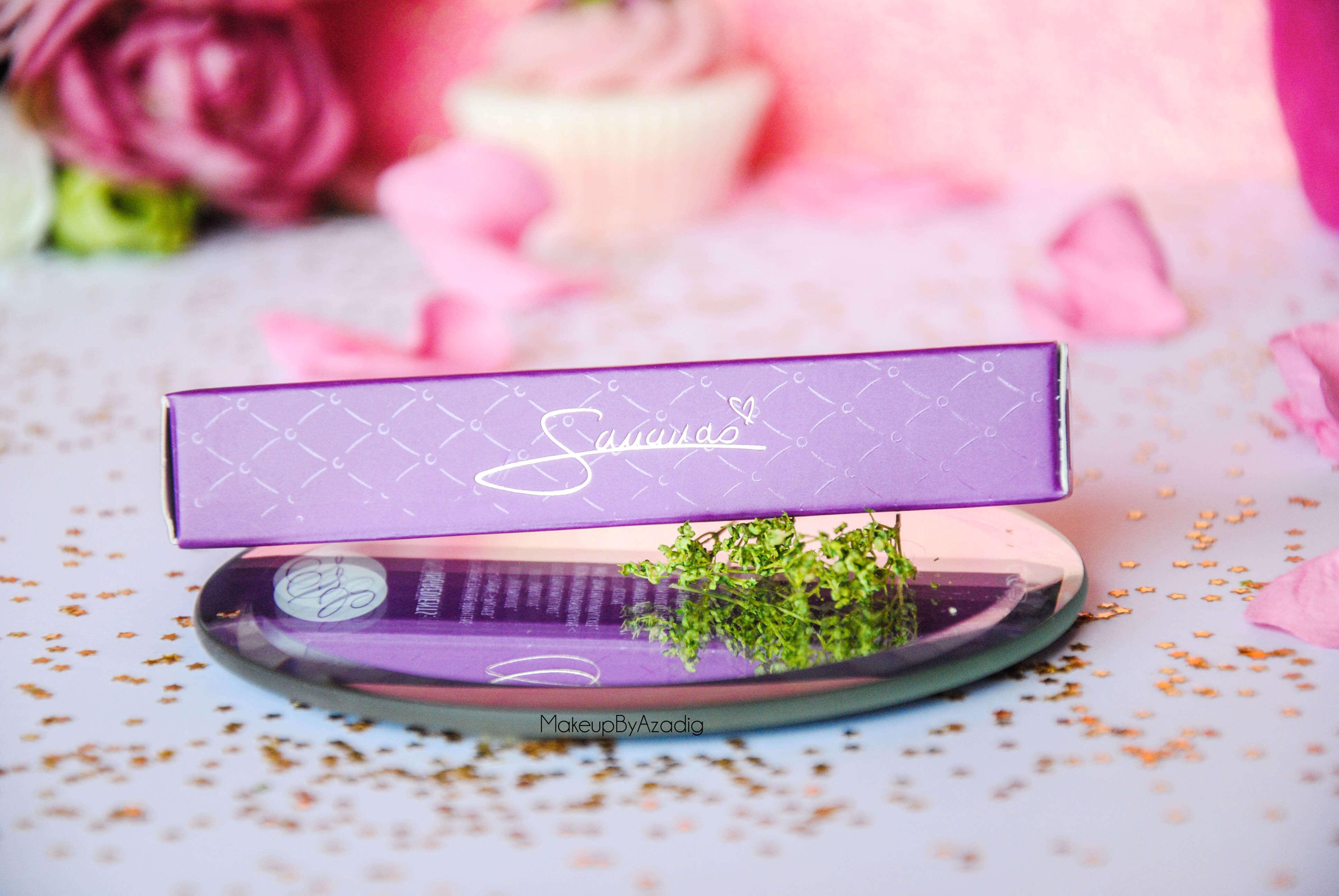 makeupbyazadig-djulicious-cosmetics-sananas-peekabooo-knoetzie-natacha-birds-julie-world-of-beauty-booolicious-sanoulicious-paris-troyes-dijon-dulcematte-revue-violet