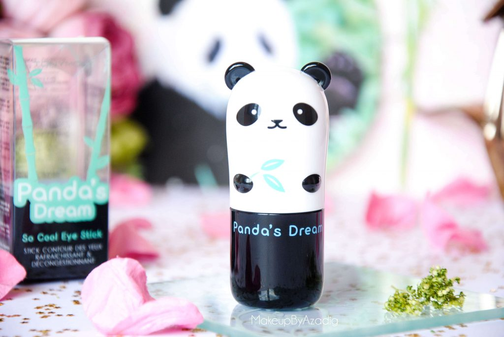 makeupbyazadig-pandas-dream-tonymoly-so-cool-eye-stick-contour-des-yeux-sephora-avis