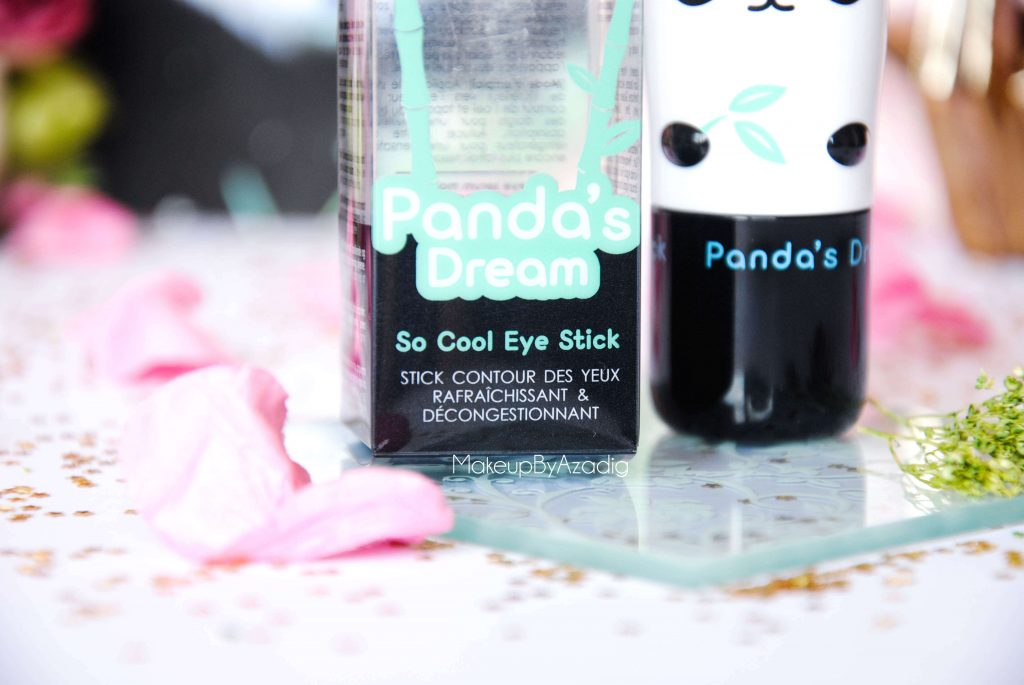 makeupbyazadig-pandas-dream-tonymoly-so-cool-eye-stick-contour-des-yeux-sephora-description