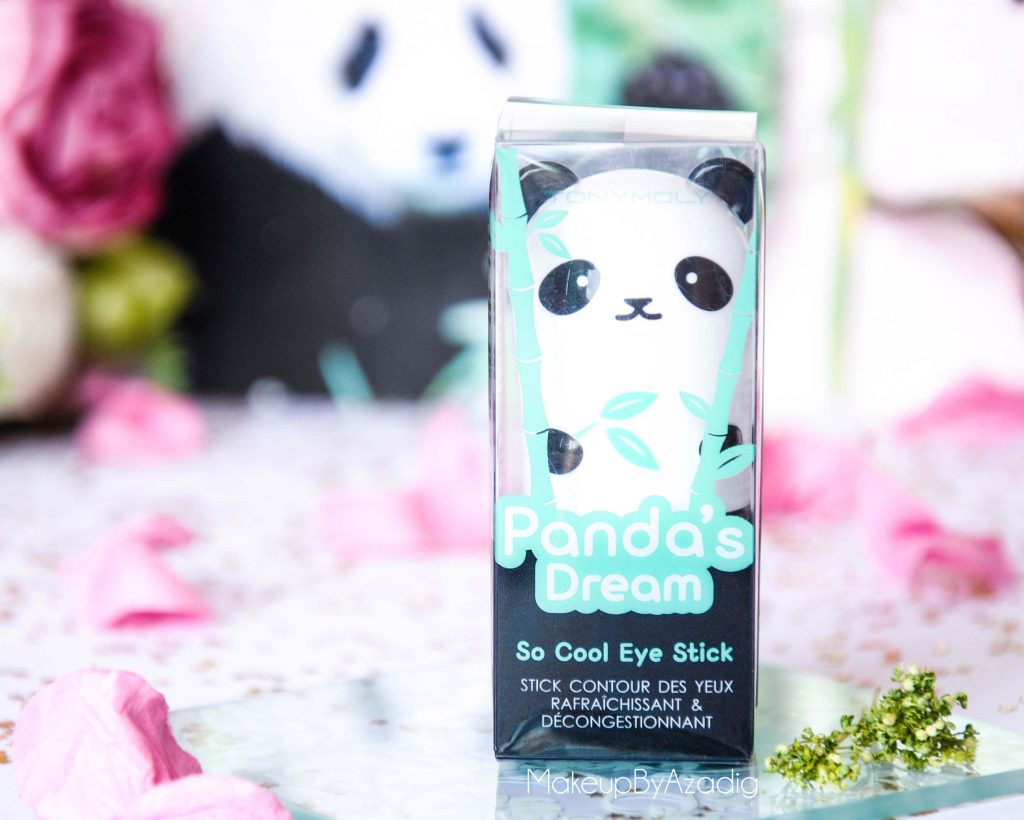 makeupbyazadig-pandas-dream-tonymoly-so-cool-eye-stick-contour-des-yeux-sephora-emballage