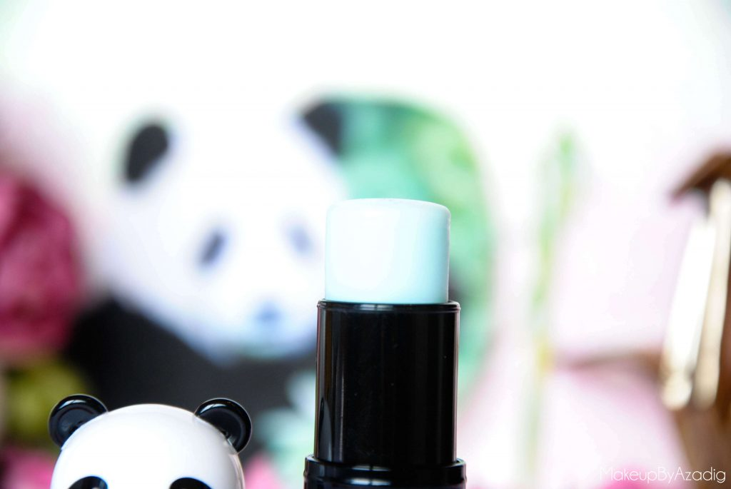 makeupbyazadig-pandas-dream-tonymoly-so-cool-eye-stick-contour-des-yeux-sephora-glace