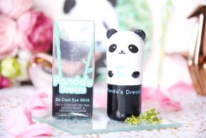 Panda's Dream TonyMoly