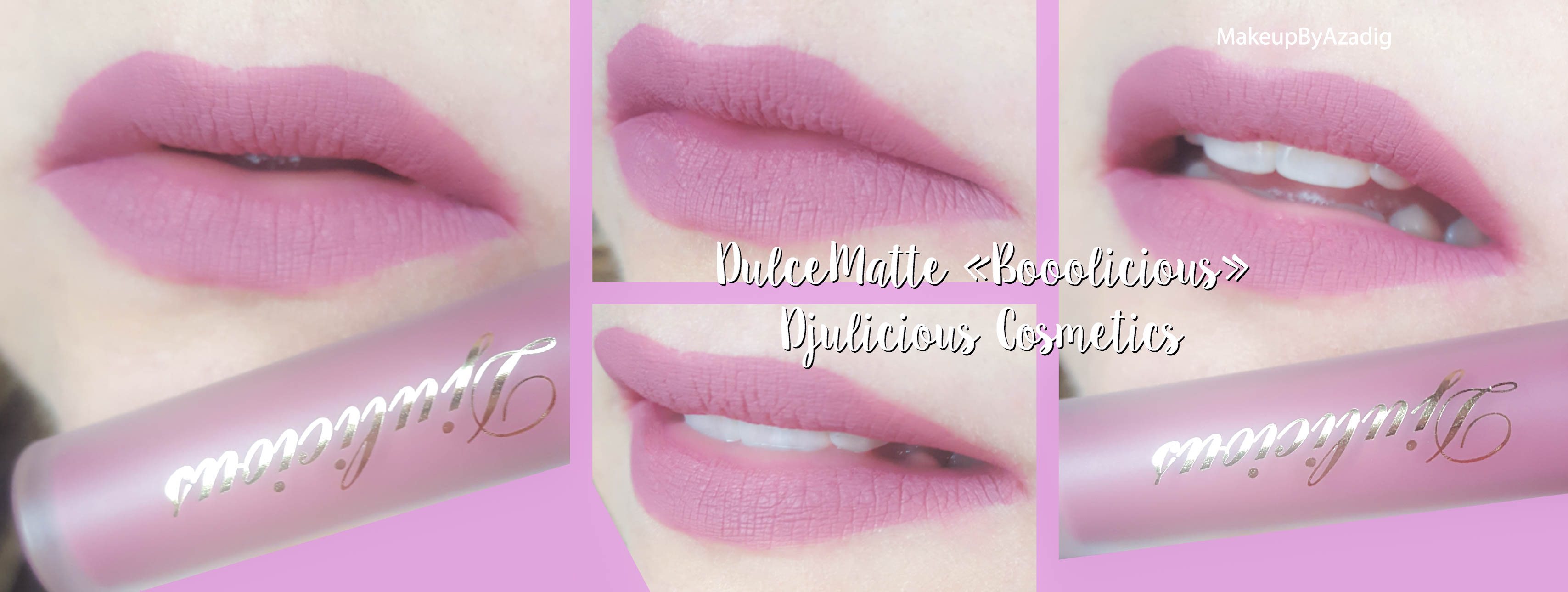 makeupbyazadig-swatches-djulicious-cosmetics-sananas-peekabooo-knoetzie-natacha-birds-julie-world-of-beauty-booolicious-sanoulicious-paris-troyes-dijon-dulcematte-revue-blog