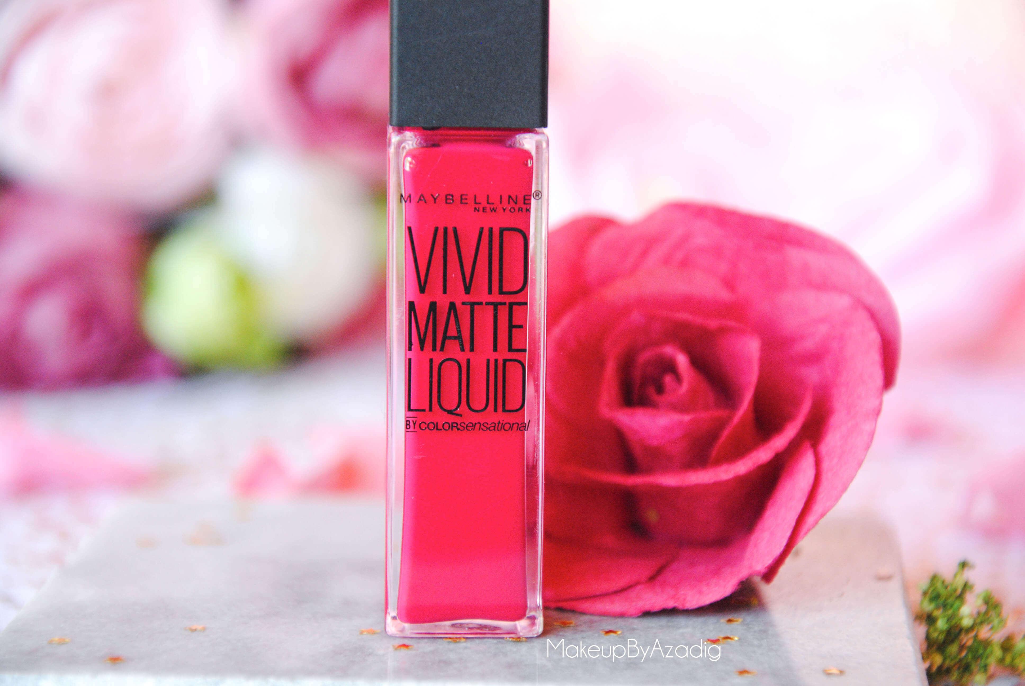 makeupbyazadig-troyes-gemey-maybelline-new-york-nude-flush-orange-shot-possessed-plum-berry-boost-fuchsia-ecstasy-corail-courage-vivid-matte-liquid-by-colorsensational-lips