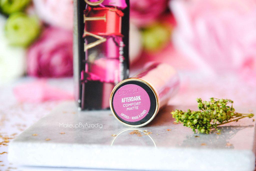vice-lipstick-urban-decay-makeupbyazadig-afterdark-mauve-rouge-a-levres-avis-revue-swatch-review-comfort-matte