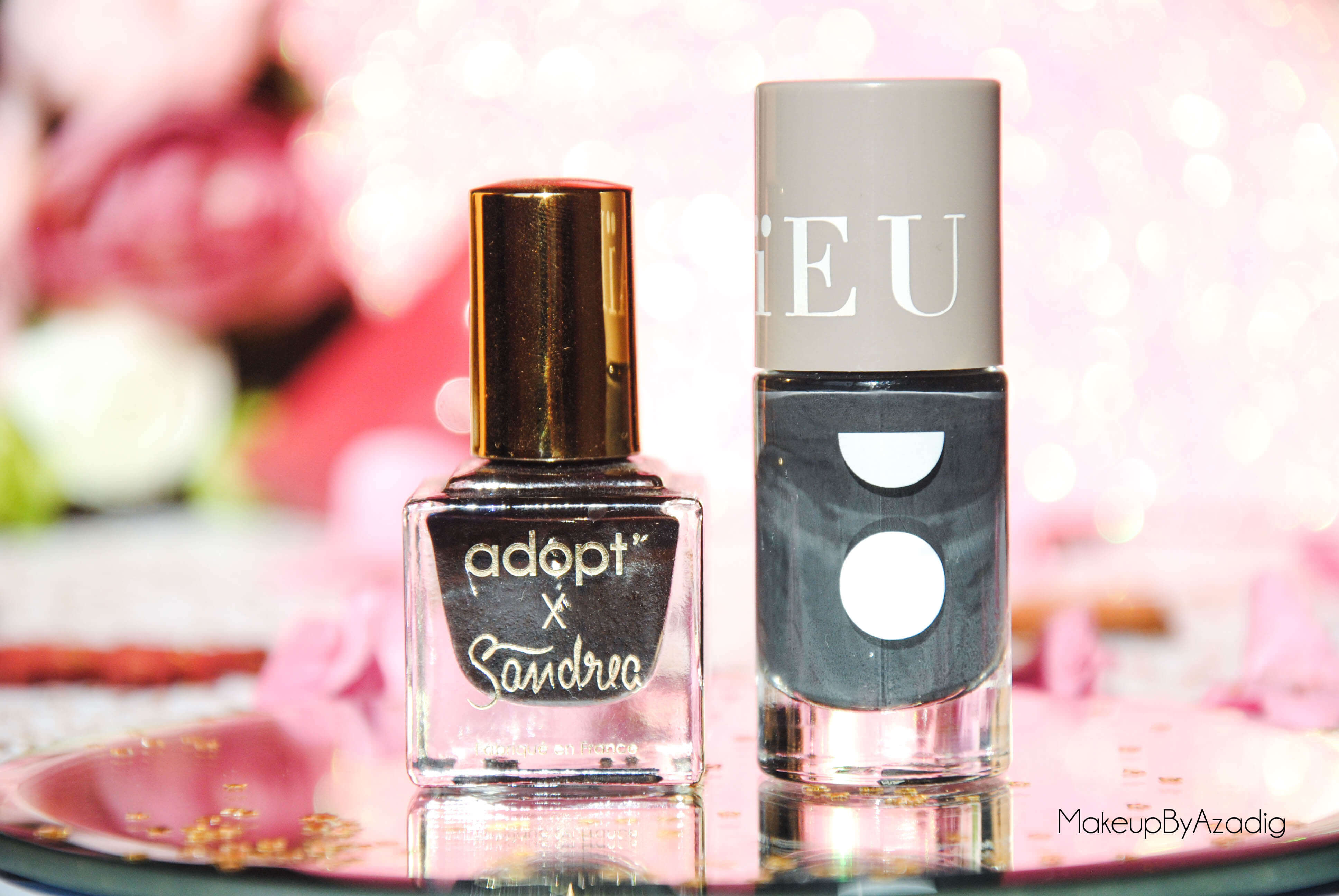 makeupbyazadig-vernis-tendance-automne-nails-autumn-formula-x-monop-makeup-troyes-dijon-paris-sandrea26france-camaieu-opi-kiko-sephora-mavala-essie-black