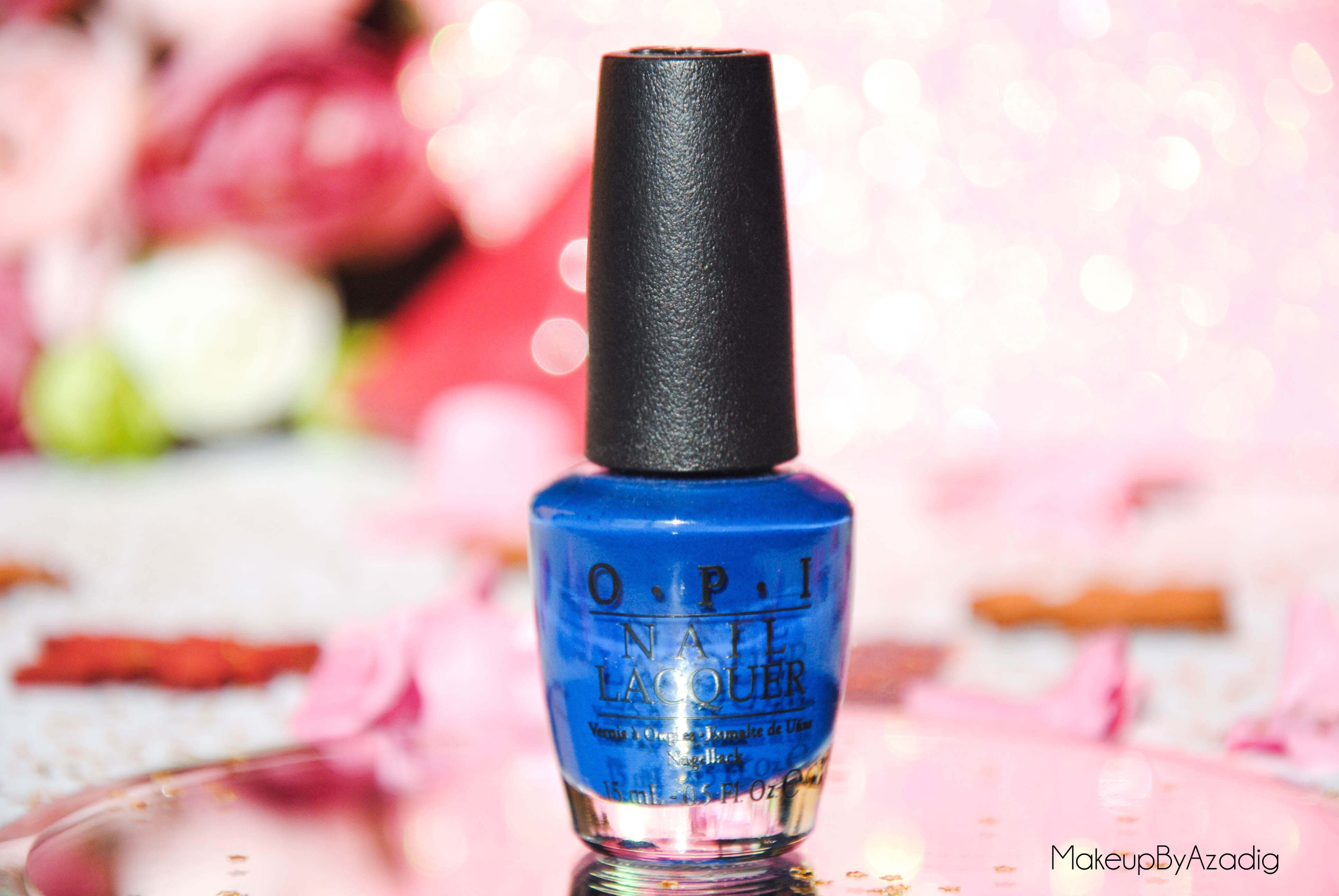 makeupbyazadig-vernis-tendance-automne-nails-autumn-formula-x-monop-makeup-troyes-dijon-paris-sandrea26france-camaieu-opi-kiko-sephora-mavala-essie-blue