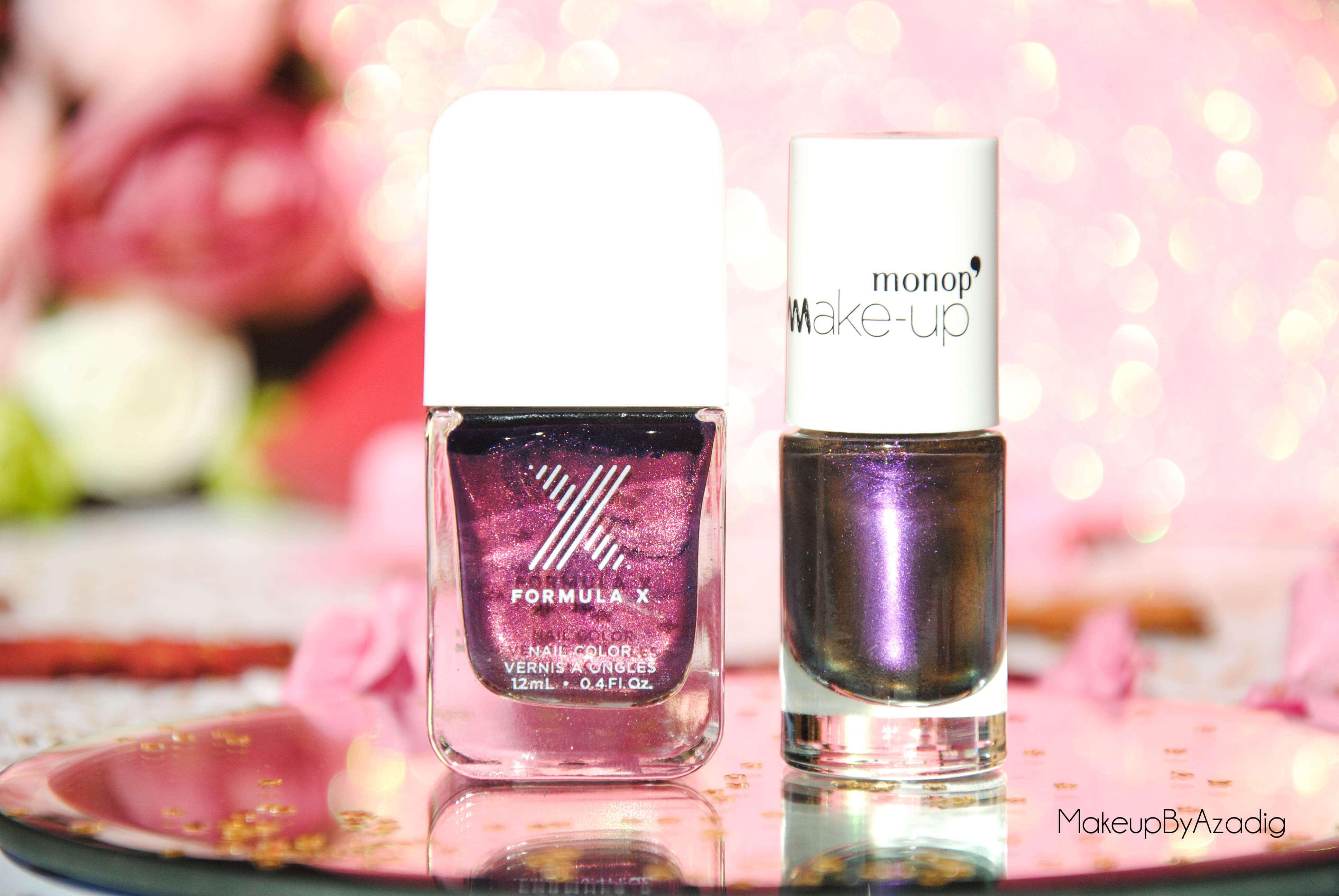 makeupbyazadig-vernis-tendance-automne-nails-autumn-formula-x-monop-makeup-troyes-dijon-paris-sandrea26france-camaieu-opi-kiko-sephora-mavala-essie-infinite