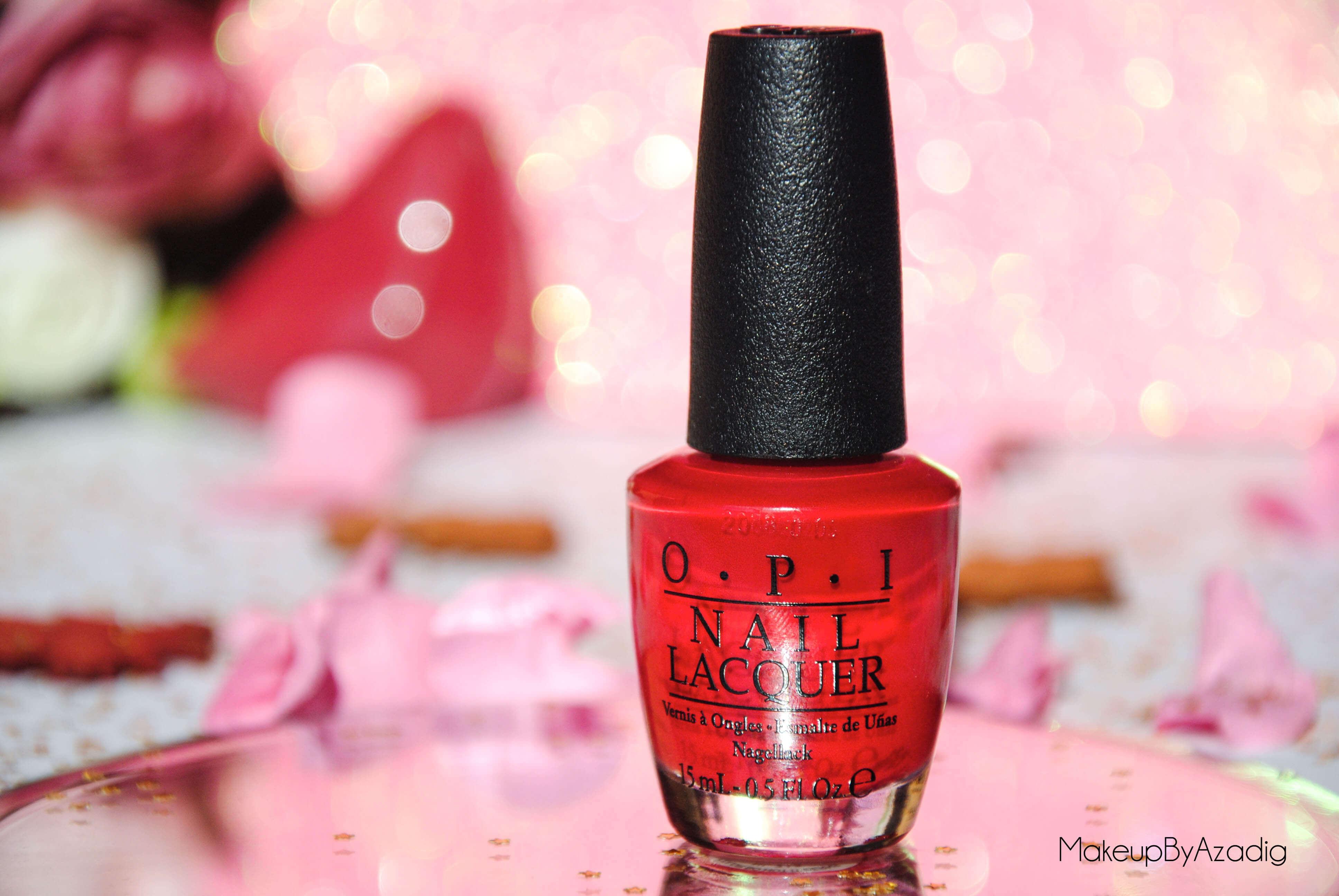 makeupbyazadig-vernis-tendance-automne-nails-autumn-formula-x-monop-makeup-troyes-dijon-paris-sandrea26france-camaieu-opi-kiko-sephora-mavala-essie-lacquer