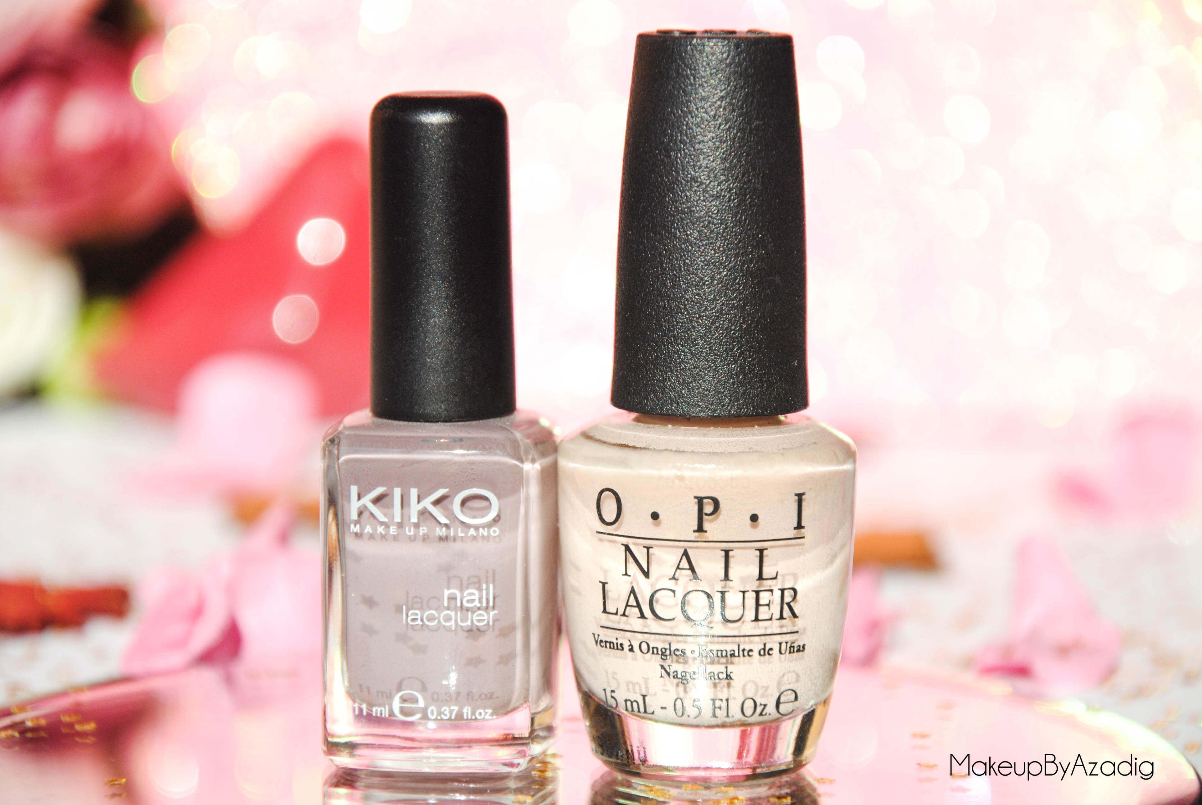 makeupbyazadig-vernis-tendance-automne-nails-autumn-formula-x-monop-makeup-troyes-dijon-paris-sandrea26france-camaieu-opi-kiko-sephora-mavala-essie-nude