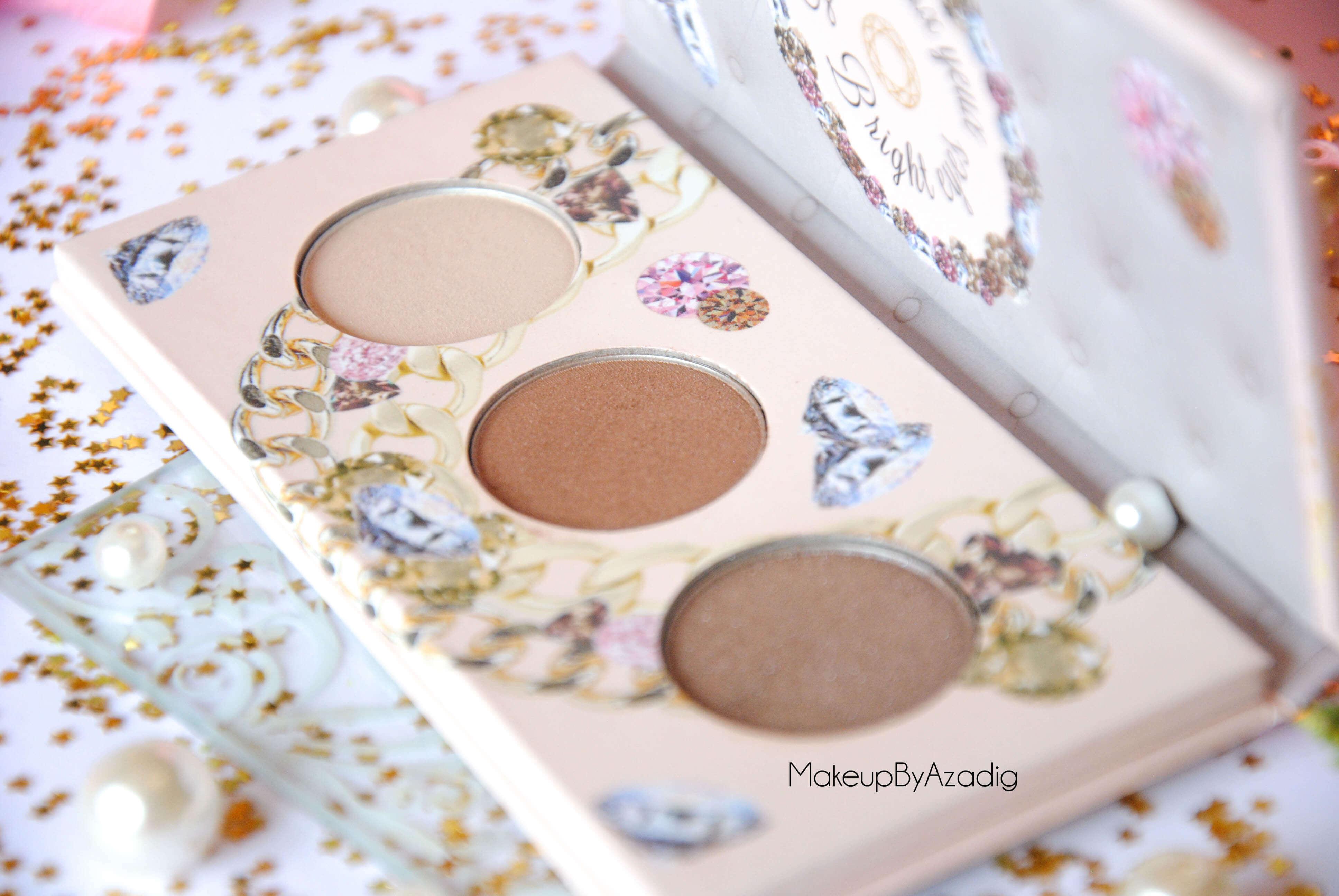 makeupbyazadig-palette-fards-paupieres-lollipops-paris-precieuse-monoprix-sephora-troyes-blog-revue-marron