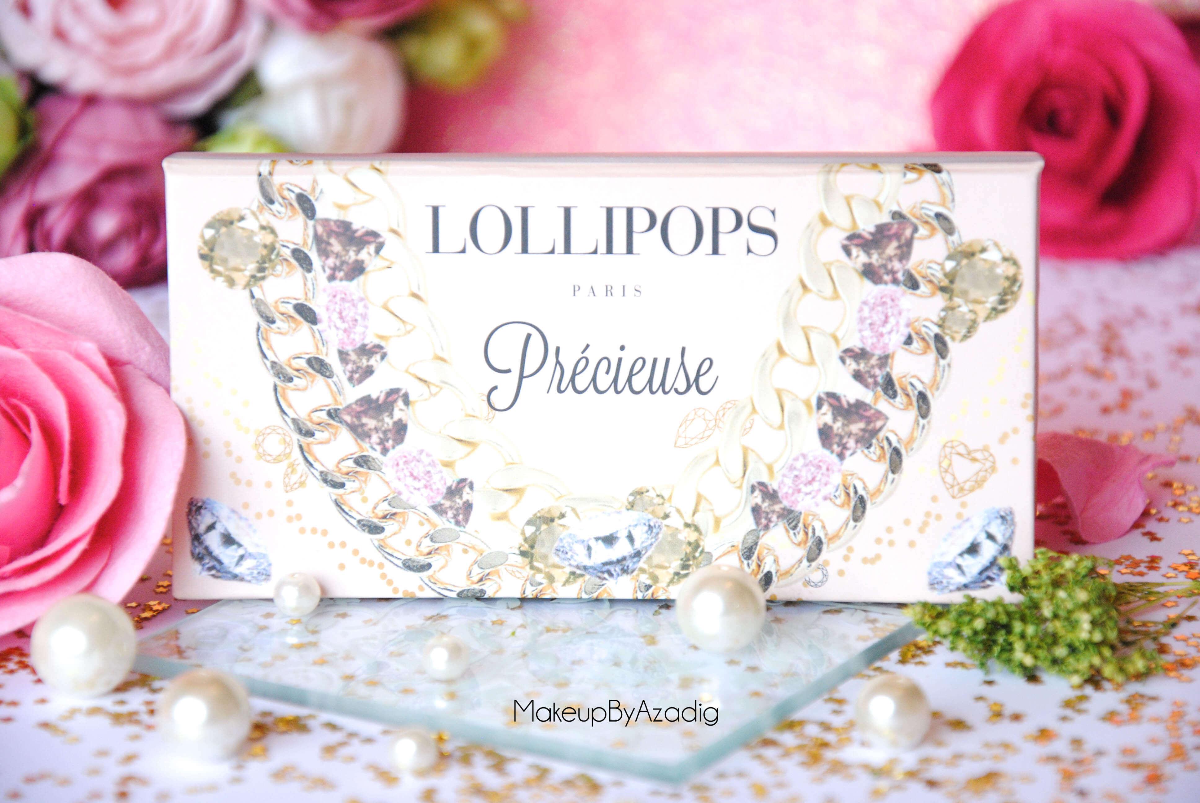 makeupbyazadig-palette-fards-paupieres-lollipops-paris-precieuse-monoprix-sephora-troyes-blog-revue-minuature