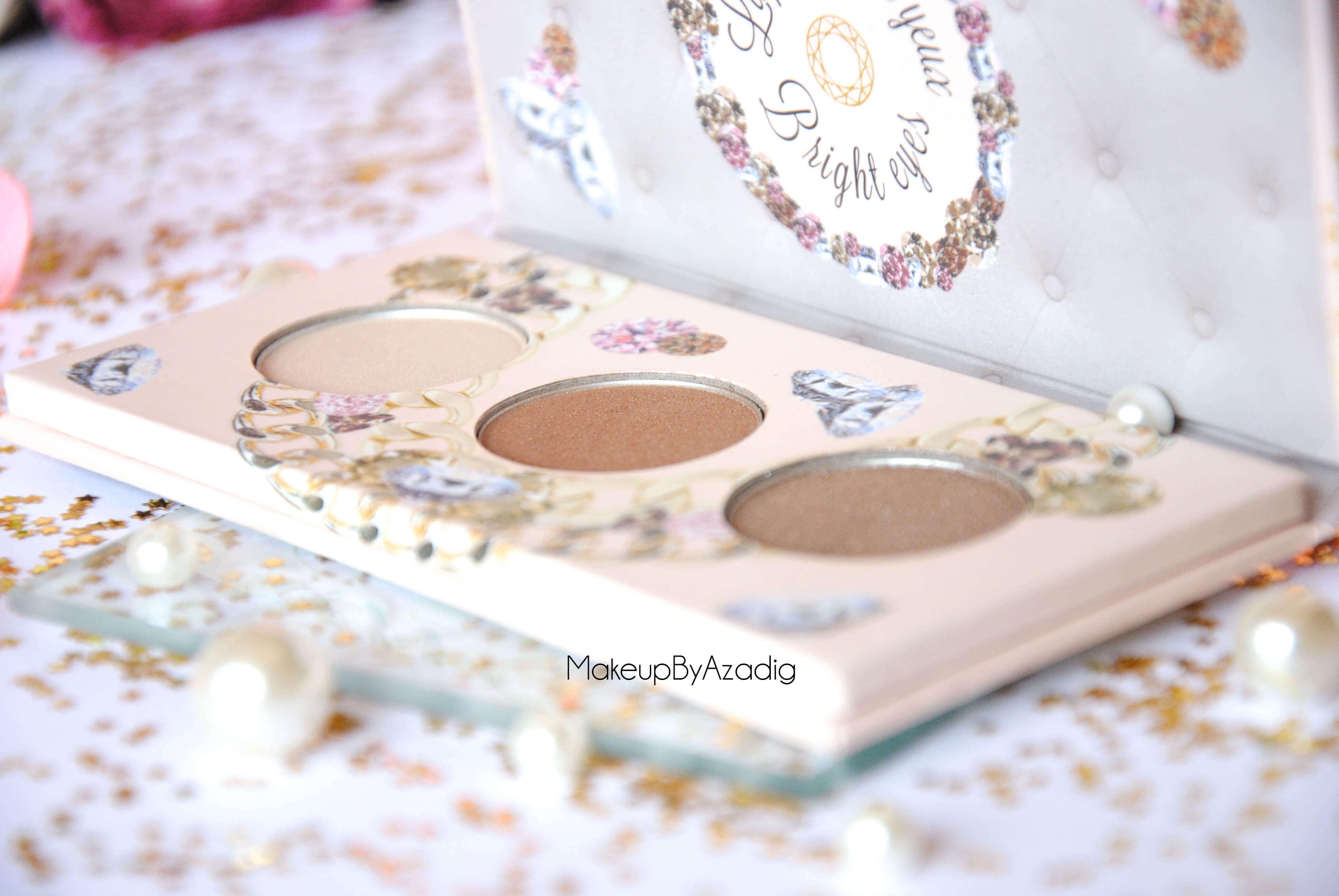 makeupbyazadig-palette-fards-paupieres-lollipops-paris-precieuse-monoprix-sephora-troyes-blog-revue-nudes