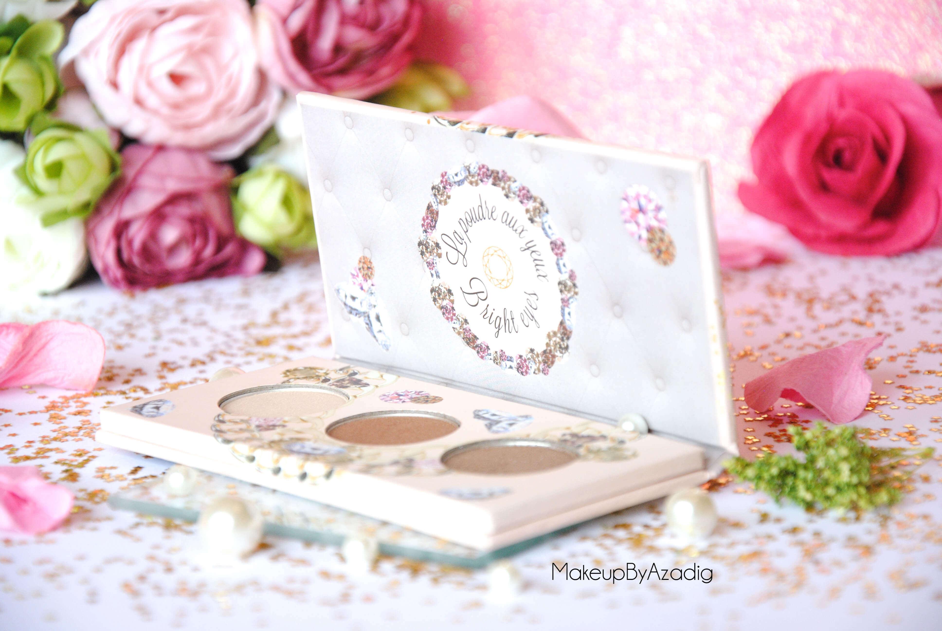 makeupbyazadig-palette-fards-paupieres-lollipops-paris-precieuse-monoprix-sephora-troyes-blog-revue-open