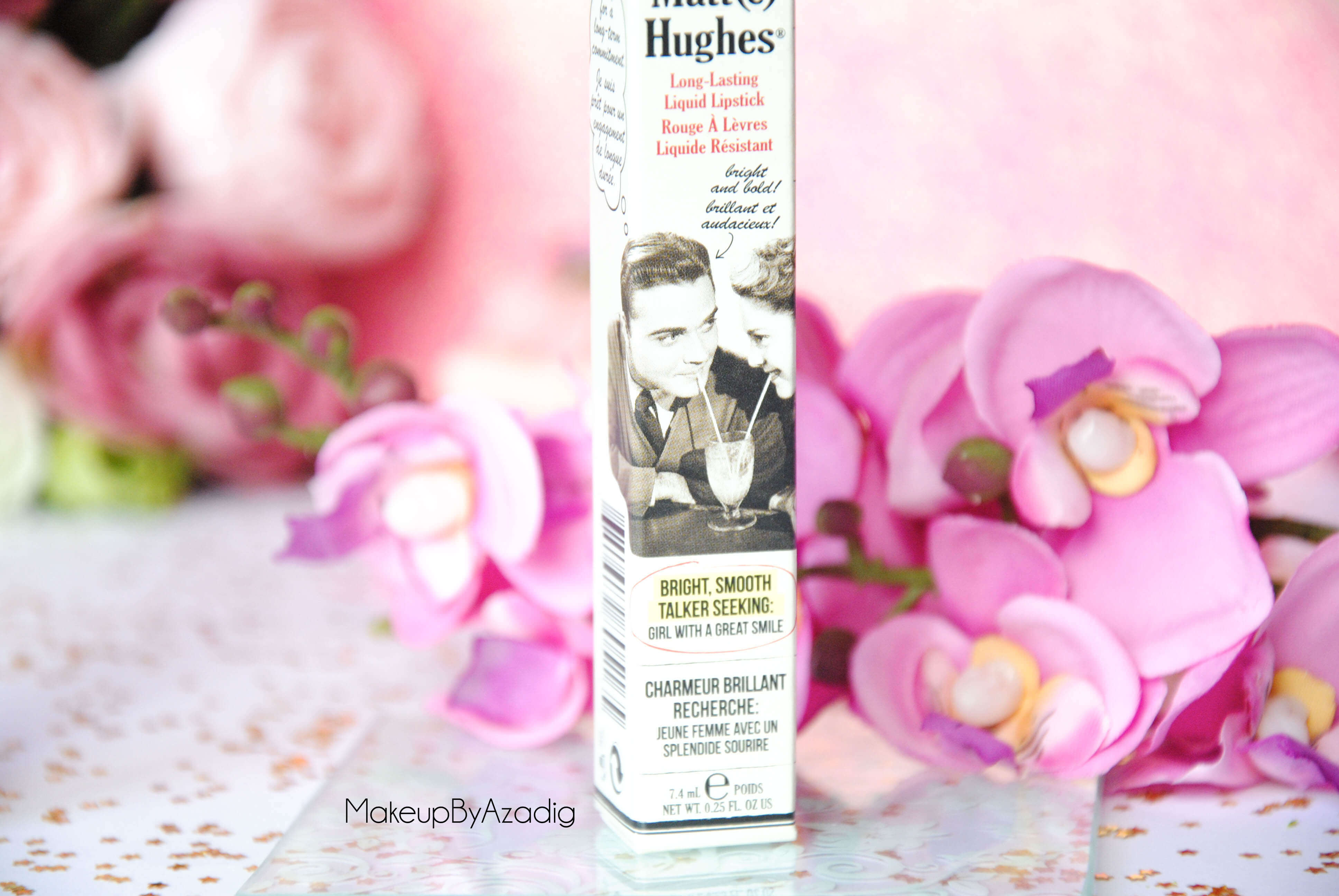 meet-matte-hughes-the-balm-charming-makeupbyazadig-troyes-paris-rouge-levres-liquide-swatch-review-avis-vintage