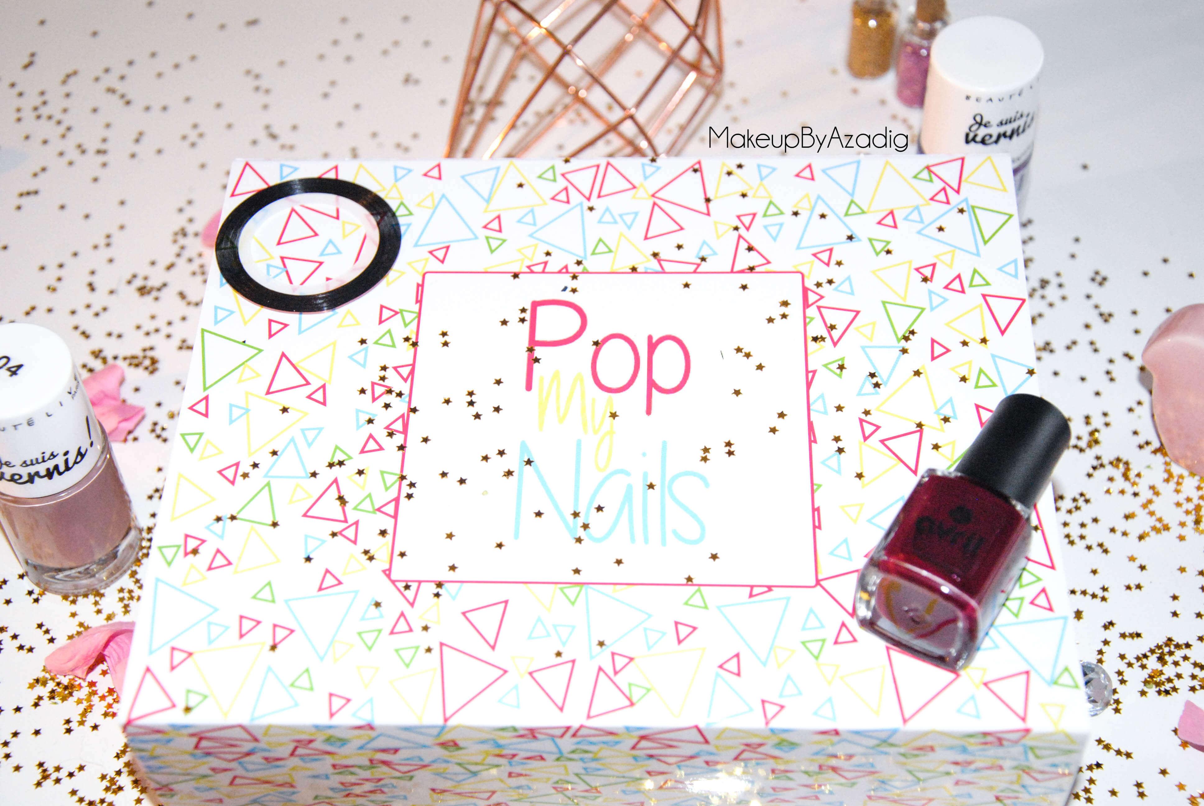 popmynails-makeupbyazadig-box-beaute-vernis-nails-troyes-paris-revue-avis-prix-blogger