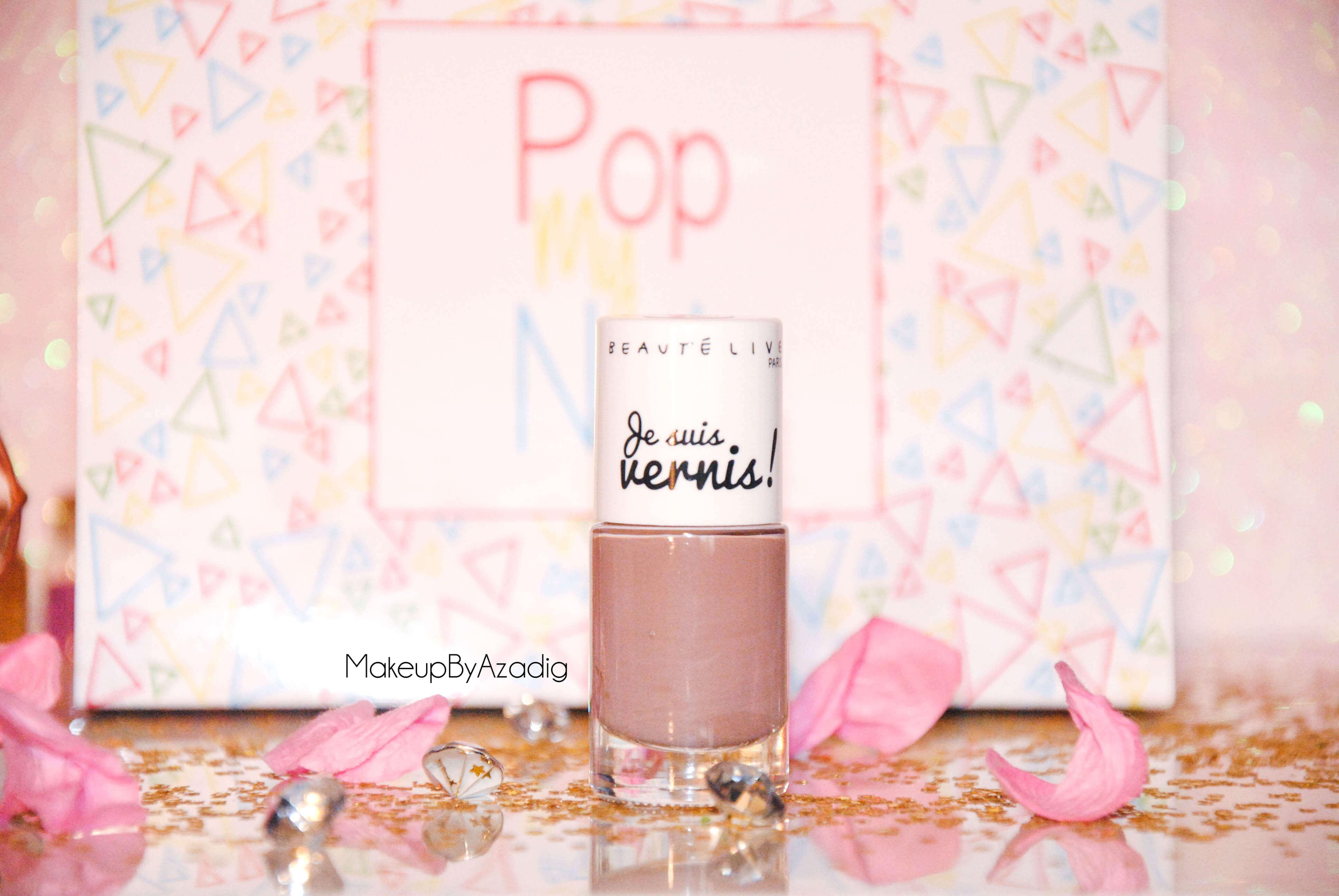 popmynails-makeupbyazadig-box-beaute-vernis-nails-troyes-paris-revue-avis-prix-je-suis-vernis