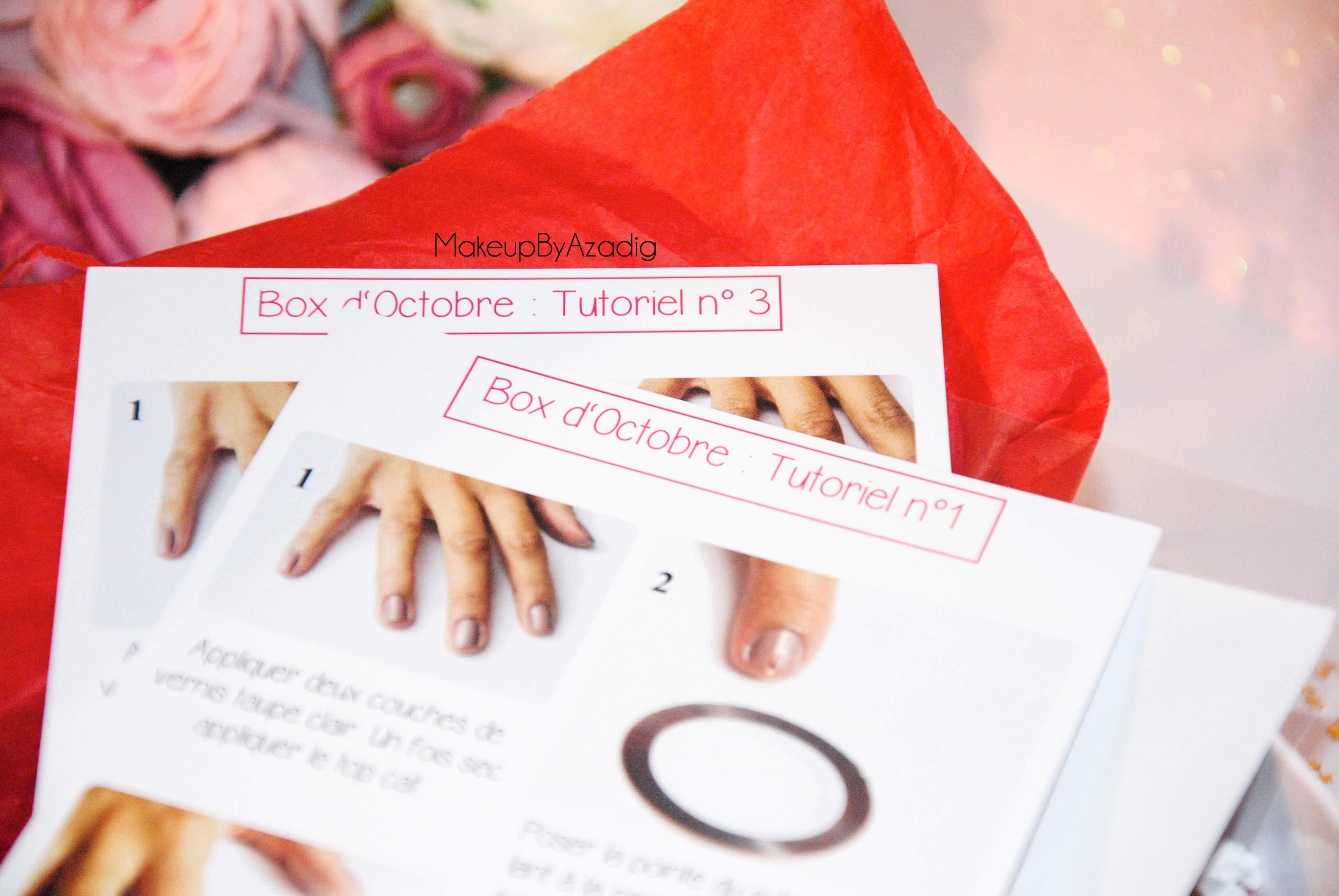 popmynails-makeupbyazadig-box-beaute-vernis-nails-troyes-paris-revue-avis-prix-tutoriel