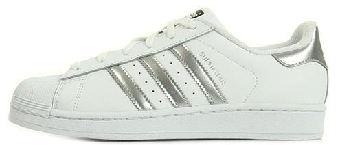 "<a href= ""adidas-superstar-foundation-prix-usine-23-makeupbyazadig-sneakers"" target=""_blank""></a>"