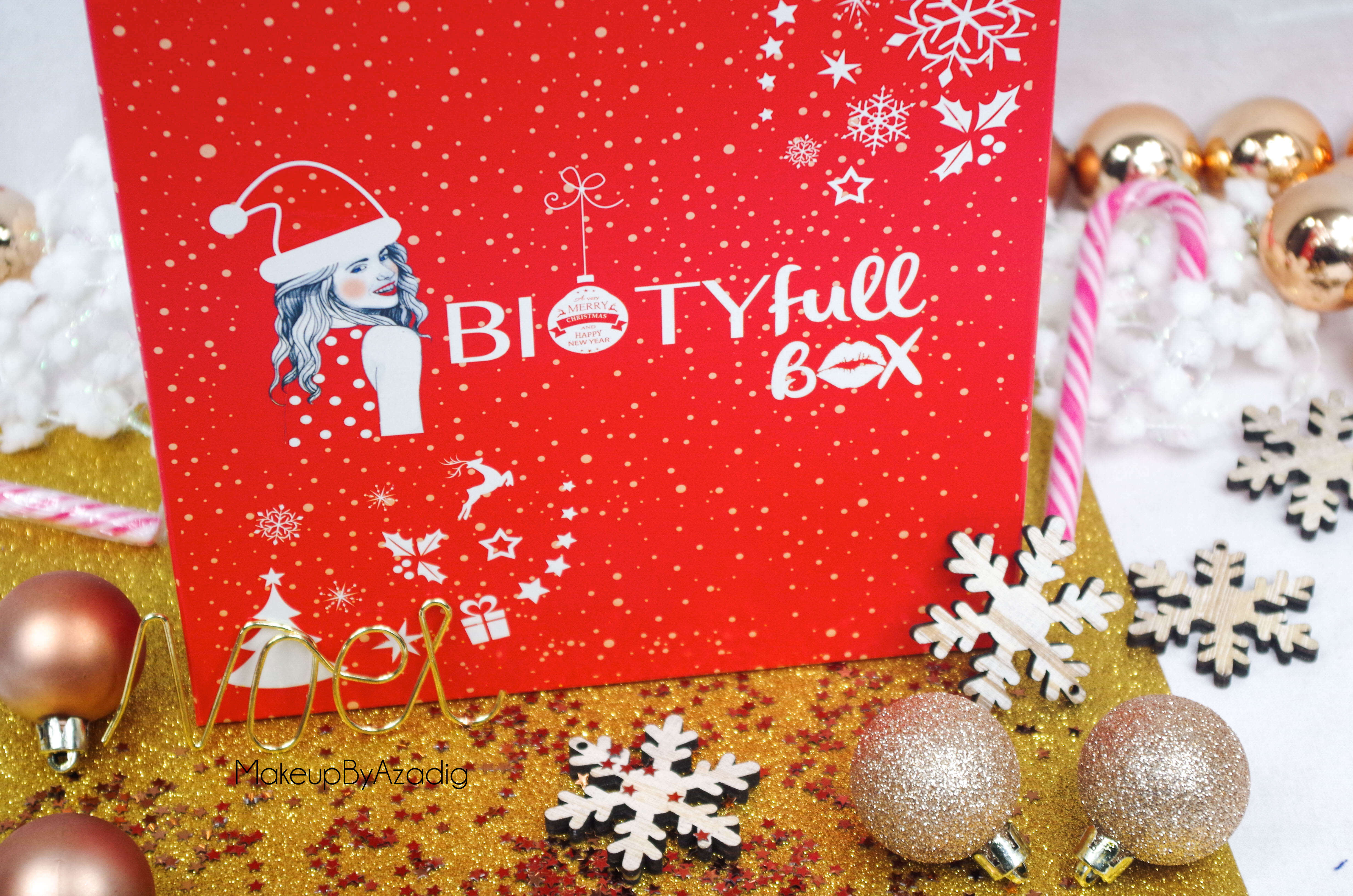 biotyfull-box-beaute-makeupbyazadig-revue-avis-prix-troyes-paris-produits-bio-christmas