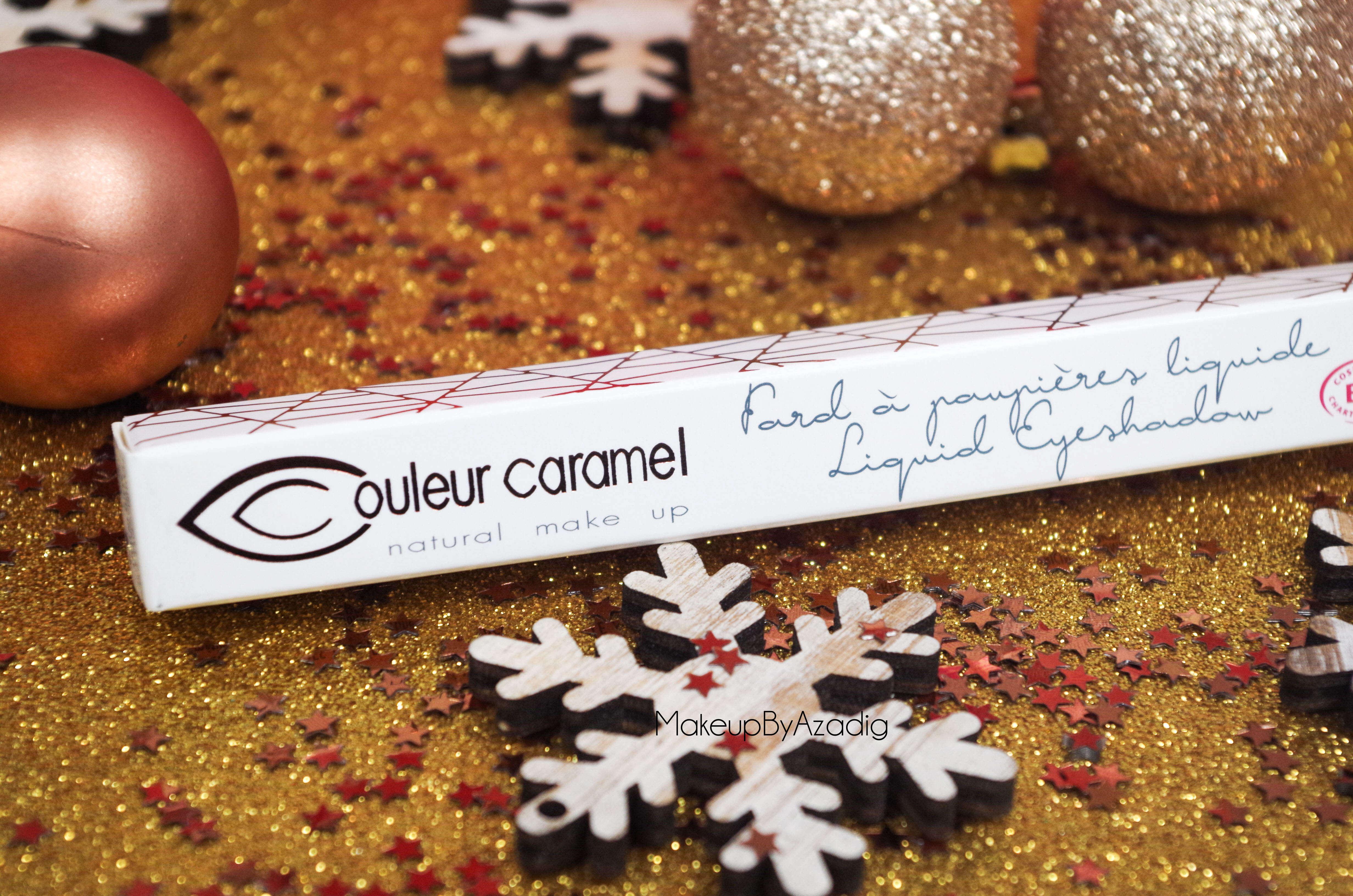 biotyfull-box-beaute-makeupbyazadig-revue-avis-prix-troyes-paris-produits-bio-couleur-caramel